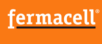Fermacell_Logo1